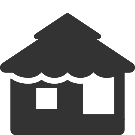 pousada-casa-suica-brasil-kite-icon