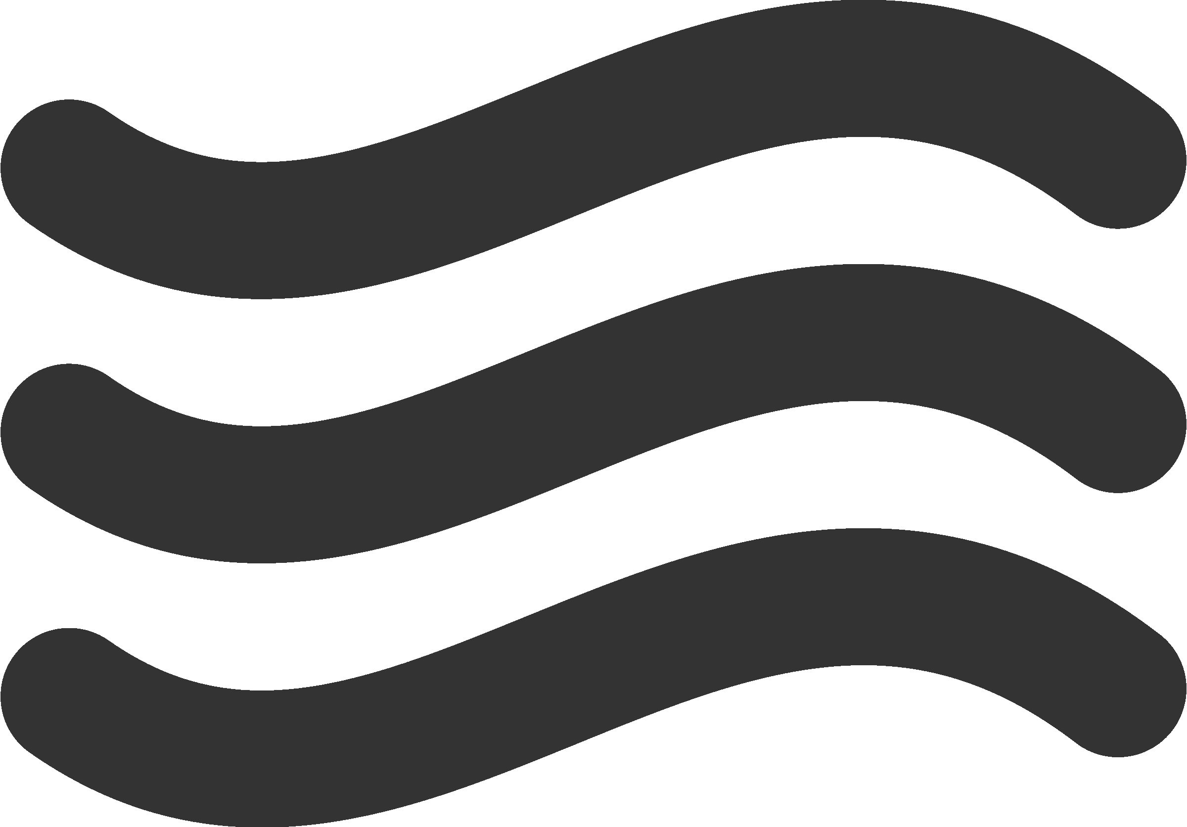 spot-casa-suica-brasil-kite-icon